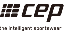cep the intelligent sportswear