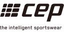 cep the intelligent sportswear