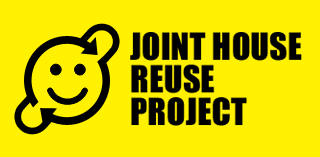 JOINT HOUSE REUSE PROJECT