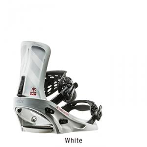 XF-white