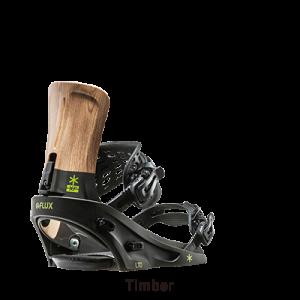 xfltd-timber
