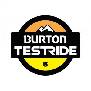 testride_logo