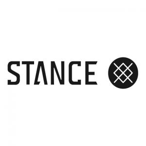 stance_og